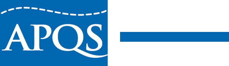 apqs-logo-qc17