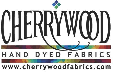 Cherry Logo.2013.300dpi
