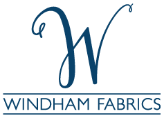 WindhamFabrics-VerticalLogo