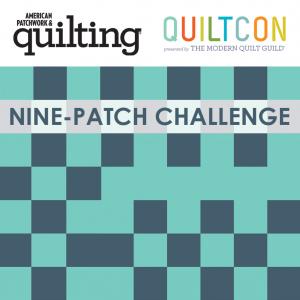 nine-patch-promo2